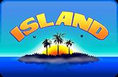 автомат Island