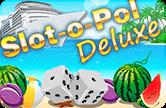 игровой зал Slot-o-pol Delux